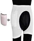 3-Hip-Protector-Access-Pants-600x600