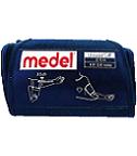 Medel_Universal_Cuff_-_Medel_Elite_Accessory_1