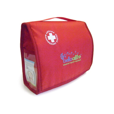 My-Asthma-Bag-Red1