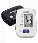 bl0024-omron-bloodpressuremonitor-1_1