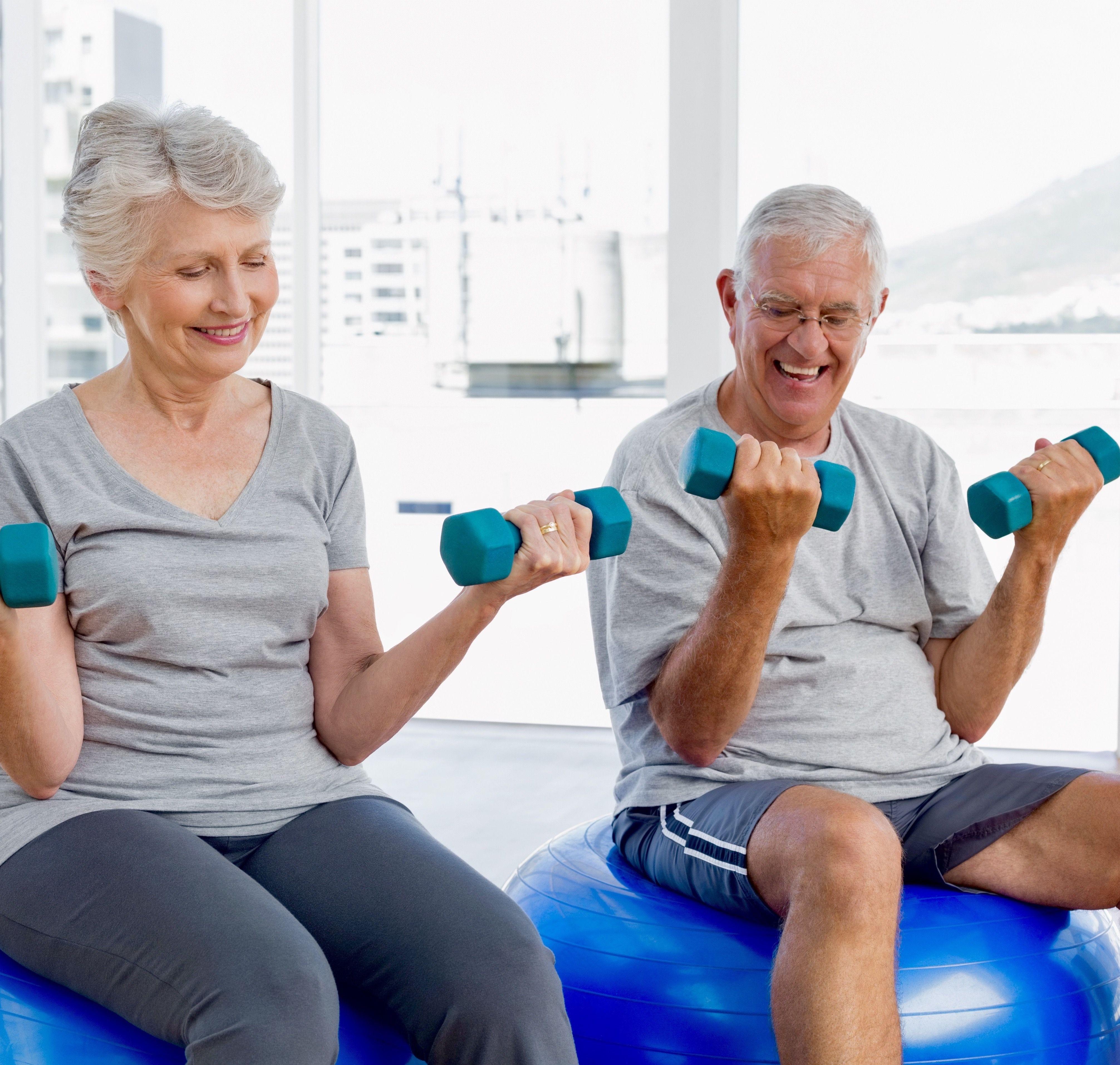 fitness_equip