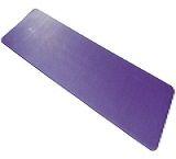 pilates-exercise-mat-190-l-x-58-w-x-0.8-h-cm-purple-_pat-081430180_