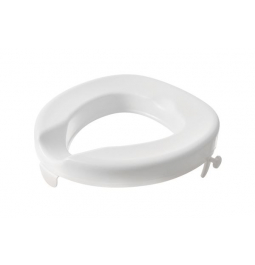 0001147_serenity-raised-toilet-seat_600.