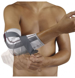 0003082_push-med-elbow-brace_2.