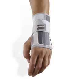 2101m-wrist-800px__55431.1484097754_2