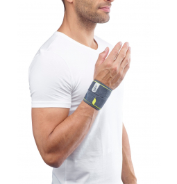 4102_push_sports_wrist_support-catalogue-white-01_2