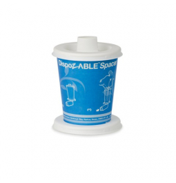 able-dispozable-spacer-480x480_1