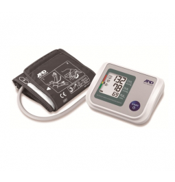 and-medical-digital-blood-pressure-monitor_with-arm-cuff_bettercaremarket