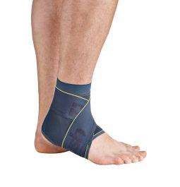 ankle-brace-8-push_ankle-support_bettercaremarket.