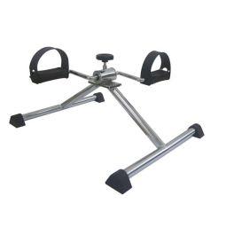 arm-and-leg-pedal-exerciser_rehab-equipment_bettercaremarket