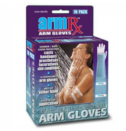 arm-glove-water-protection-10-pack__73601.1503460075