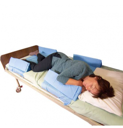 bed-side-wedges_prevent-falling-out-of-bed_bettercaremarket