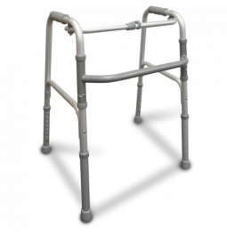 betterliving-walking-frame_mobility-aid