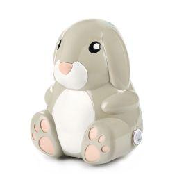 bunny-rabbit-kids-nebuliser_bettercaremarket.