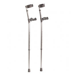 crutches_elbow_vp148c-500x500
