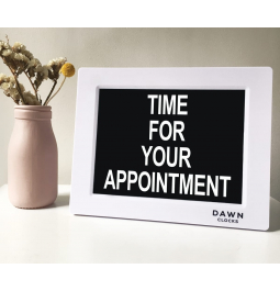 dawn-clock_reminder-for-activity_bettercaremarket