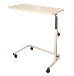 days-overbed-table_bettercaremarket.