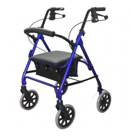 days-rollator-105_blue_mobility-aid_bettercaremarket.