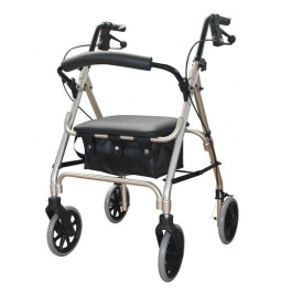 days-rollator-105_champagne_mobility-aid_bettercaremarket.