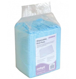 disposable-bed-pads_incontinence-protection-for-bed_bettercaremarket
