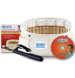 dr_ho_back_belt__97093.1544562734.900.550_1_1