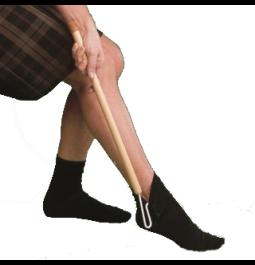 dressing_stick