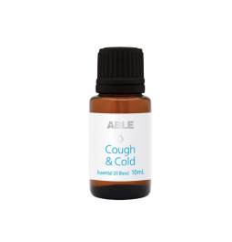 essential-oil-blend_cough-and-cold_bettercaremarket