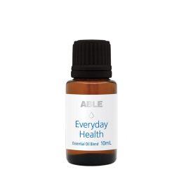 essential-oil-blend_eveyday-health_bettercaremarket