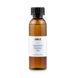 essential-oil_vapourmist_bettercaremarket.