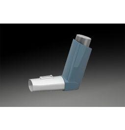flo-tone-inhaler-trainer_respiratory-care_bettercaremarket