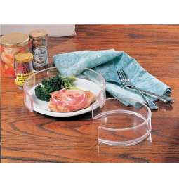 food-guard-large-clear