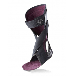 foot-brace-drop-foot_push-ortho_bettercaremarket