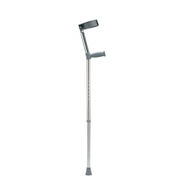 forearm-crutches-l-890-1370mm-pair-_daycru46619_