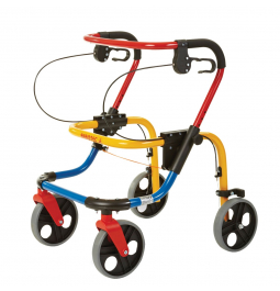 fox-rollator-for-kids_1_1