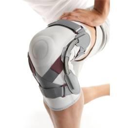 hinged-knee-brace_push-med_bettercaremarket