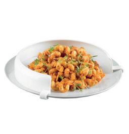 homecraft-incurve-plate-surround-retail-pack
