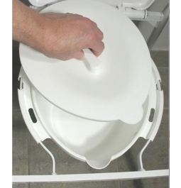 homecraft-toilet-bowl-and-lid_for-aluminium-toilet-frame