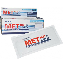 hot_cold_gel_pack_metron_-_bettercaremarket