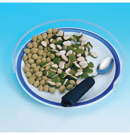 invisible-plate-guard_eating-aid_bettercaremarket