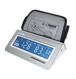 lifesmart-blood-pressure-monitor-bluetooth-silver