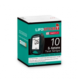 lifesmart_ketone_test_strips