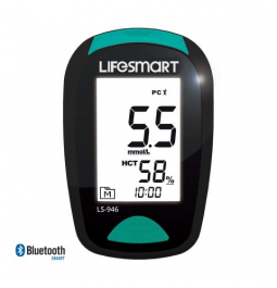 lifesmart_smart_blood_glucose_plus_ketone_monitor_system-1