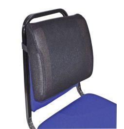 lumbar-support-cushion_for-back-posture_bettercaremarket