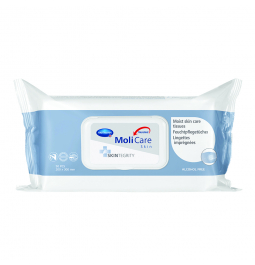 mc_skin_west_moist_tissue_50pcs_9950383_vs_neu_20_copy
