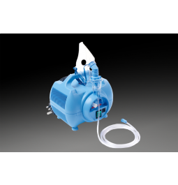 medix-turboneb-2
