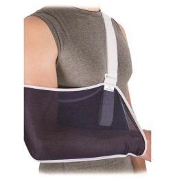 mesh-arm-sling_vulkan_bettercaremarket.