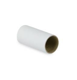mouthpiece-plain_1_1