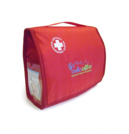 my-asthma-bag-red1-480x480_2_4
