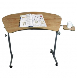 over-chair-tilting-table_bettercaremarket.
