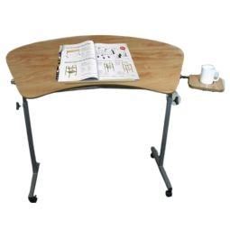 over-chair-tilting-table_bettercaremarket.